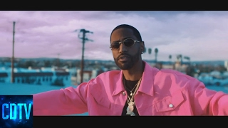 """10 BEST Big Sean Songs On """"I Decided"""""""