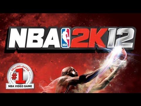 Download IGN Reviews - NBA 2K12 Game Review