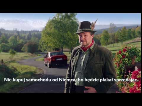 MOTOMI.PL - YouTube