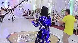 Рустами Нур 2019 нови клип