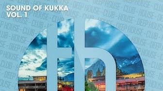 Sound of Kukka, Vol. 1
