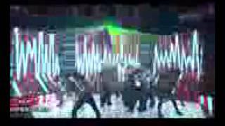 Video HD Big Bang빅뱅   'FANTASTIC BABY' Live SBS Inkigayo download MP3, 3GP, MP4, WEBM, AVI, FLV Agustus 2018