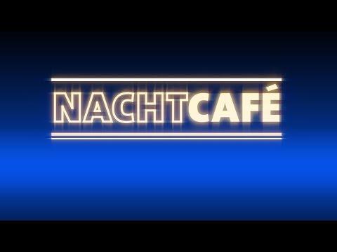 SWR Nachtcafé - Wenn das Leben früh endet - Angela und Alexander Pointner-März 2016