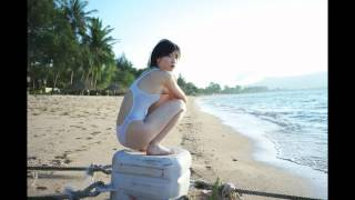 相楽樹DVD『同級生3』 (晋遊舎)2012年5月26日発売 http://www.amazon....
