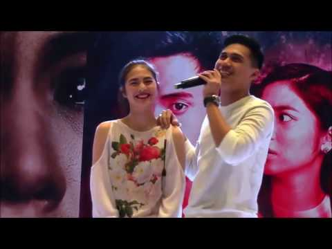 MarNella X Smile In Your Heart