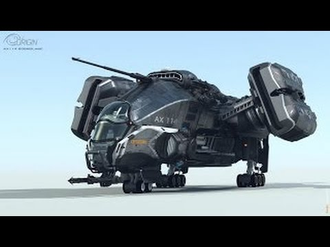 Next Future - US ARMY WEAPONS - Mind Blow Full Documentary 2016