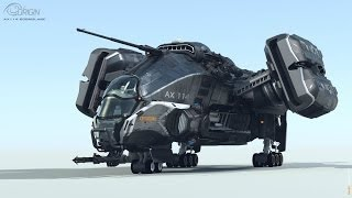 next future us army weapons mind blow full documentary 2016