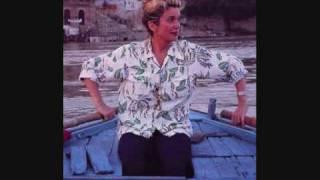 Catherine Deneuve - Femme, femme, femme