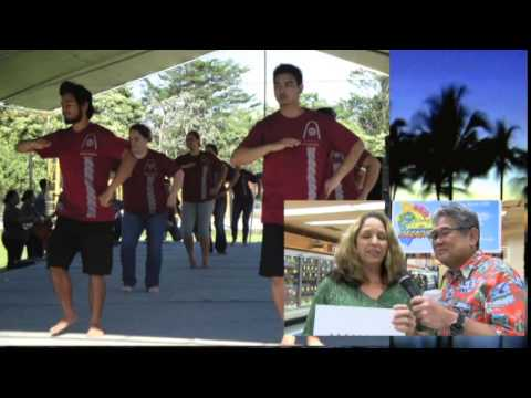 KTA Living In Paradise March 2015 - 2 of 5