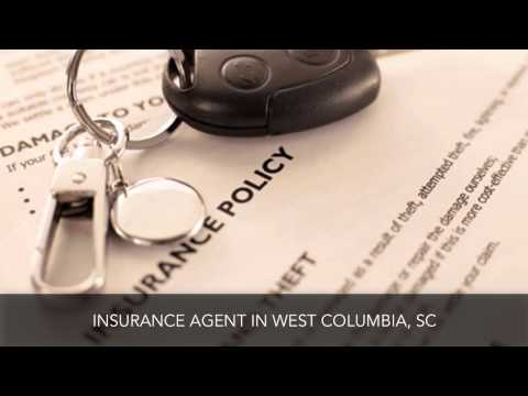 Roe Young - State Farm Insurance Agent Insurance Agent West Columbia SC