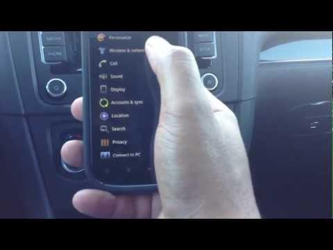 Rns 510 radio text firmware updates