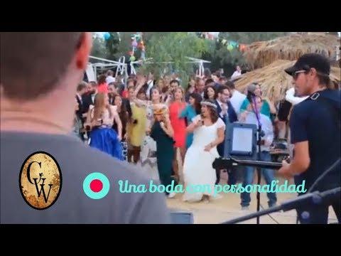 boda-al-aire-libre🌷-sencilla---boda-con-encanto💝