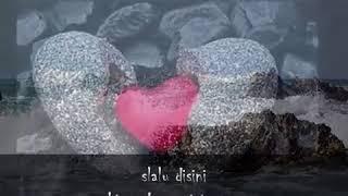 Download tenanglah sayang   souqy official video clip PlanetLagu com