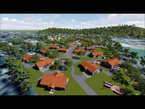Hellenic Community Development