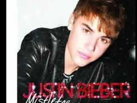 Mistletoe - Justin Bieber DOWNLOAD
