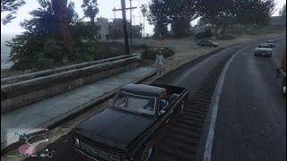 Grand Theft Auto V_20210510010104
