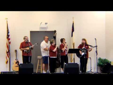 Chords of Faith - House of Gold - YouTube