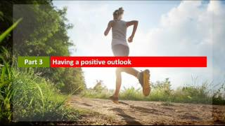Baixar How to become a  very healthy person