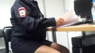 видео В Москве подвели итоги борьбы с незаконными мигалками