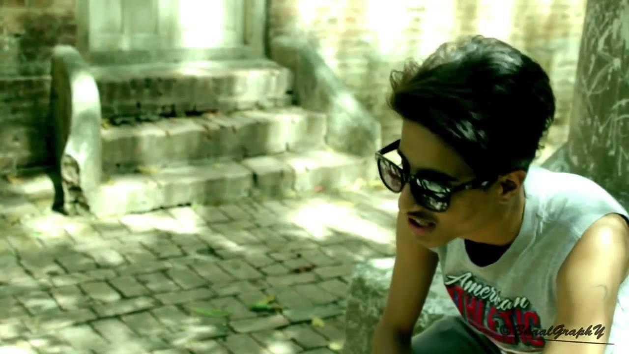 Nepali lok dohori geet   free download nepali dohori mp3 songs.