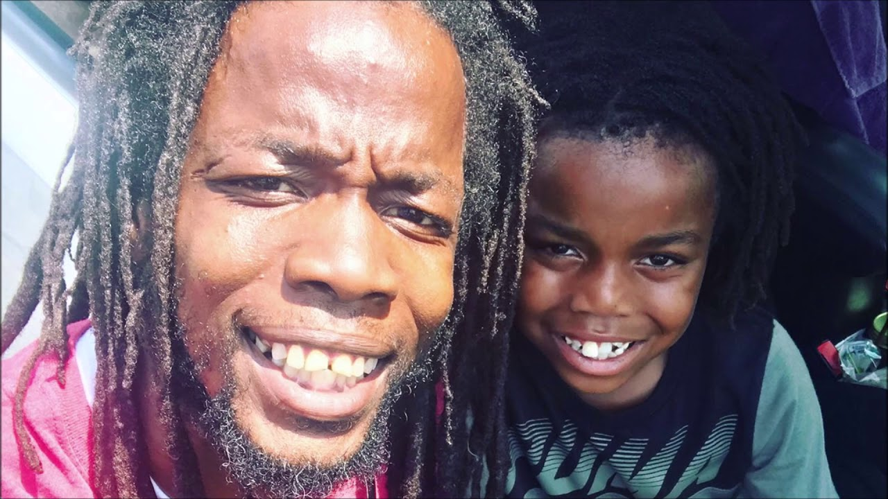 Jamaican Born Musician Sentenced To 8 Years For Marijuana He Obtained Legally