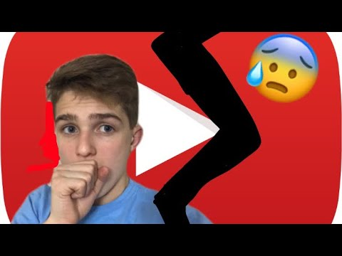 Why YouTube Shut My Channel Down