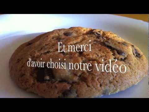 recette-de-cookies-aux-pépites-de-chocolat