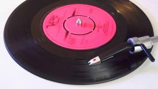 Bessie Banks - Need You - UK Verve DEMO