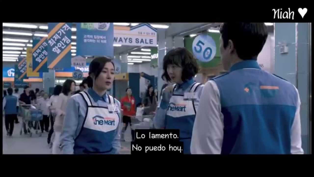 CART Trailer Sub Español