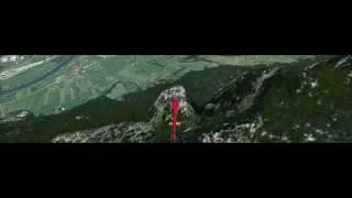 Kaisergebirge.avi