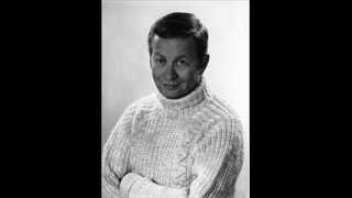 Mel Torme - I concentrate on you (1968)