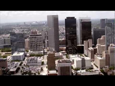 Opportunity Houston 2.0