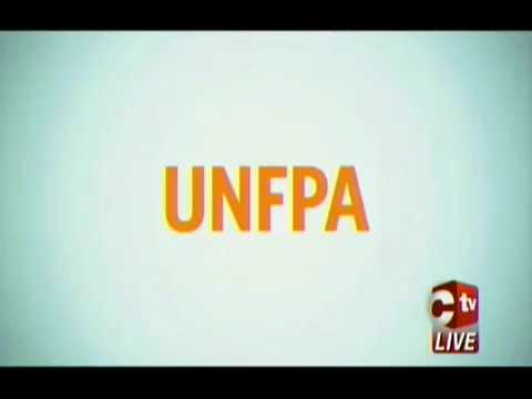 """UNFPA Calls US Reasons For Discontinuing Funding Of Organisation """"Erroneous"""""""