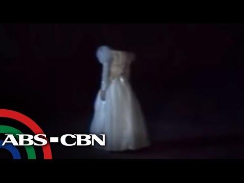 Watch Magandang Gabi Bayan Episode | MGB Halloween Special 2016