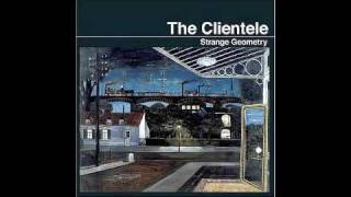 Watch Clientele K video