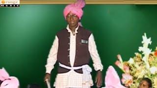 Sandhi Kida || Singar : Tukaram Maharaj || Banjara Bhajana Video