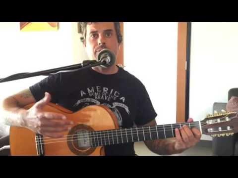 Ben Woods Shares Flamenco Basics on No Guitar Is Safe Podcast
