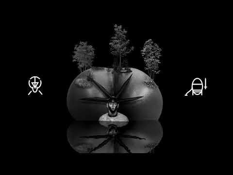 JIDDY - CLUB 180 [Clip Officiel]