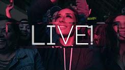 Popular Videos - Fourth Street Live! & PBR Louisville: A Cowboy Bar