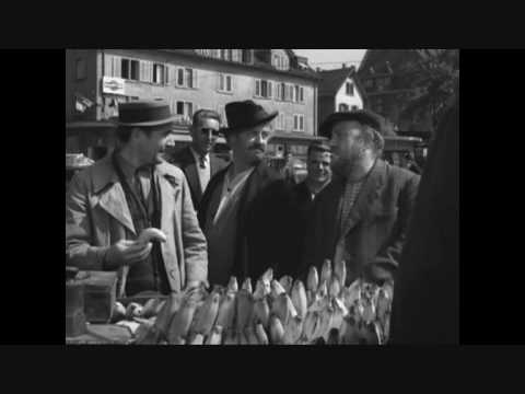 Die Bananenräuber - Teil 2
