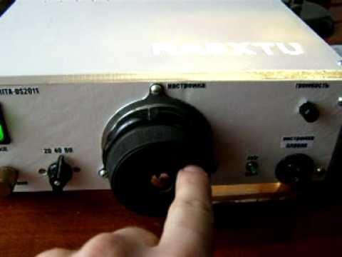 Sangean ATS 909X  Рейтинг  radioscannerru