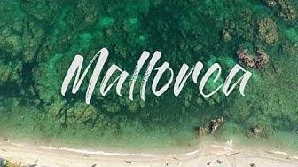 Ein Wochenende auf Mallorca | Roadtrip