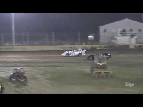 Kokomo Speedway | 10.15.16 | Kokomo Klash X | Sportsmen | Feature