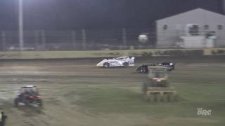 Kokomo Speedway Kokomo Klash X Sportsmen Feature