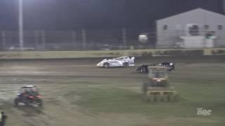 Kokomo Speedway Kokomo Klash X Sportsmen Feature