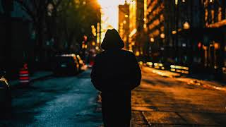 Fearless Motivation - You Are...Back? - Song Mix (Epic Music)