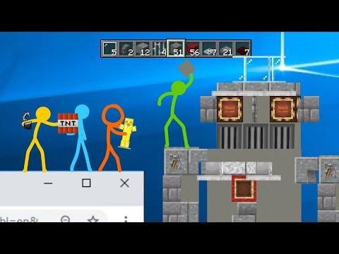 build-battle---animation-vs.-minecraft-shorts-ep.-17