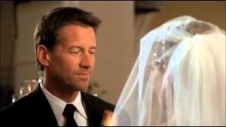 Свадьба Сьюзан и Майка