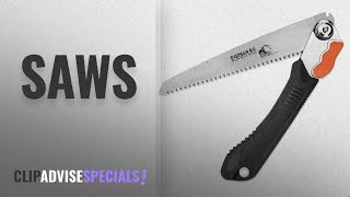 10 Best Saws [2018 Best Sellers] | Hand Tools