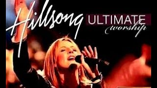 INCREDIBLE AMAZING GRACE 4 DARLENE ZSCHECH & BEST HILLSONG CONCERT EVER !